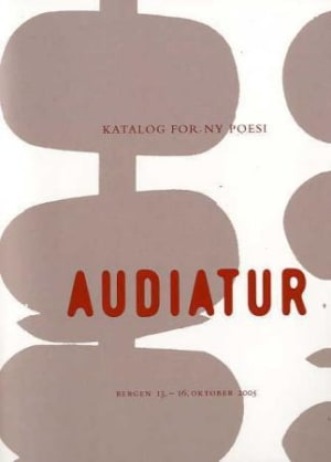 Audiatur