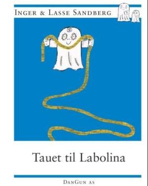 Tauet til Labolina