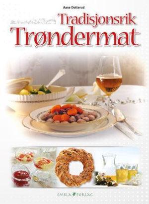 Tradisjonsrik Trøndermat