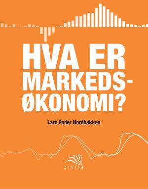 Hva er markedsøkonomi?