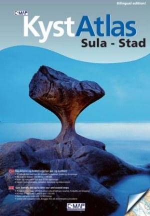 Sula - Stad