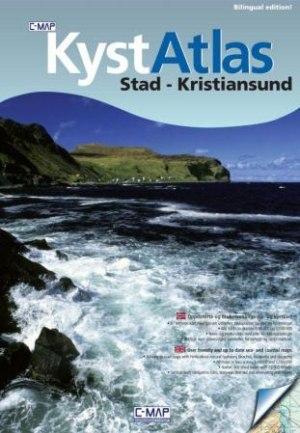 Stad - Kristiansund