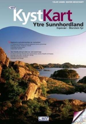 Ytre Sunnhordaland