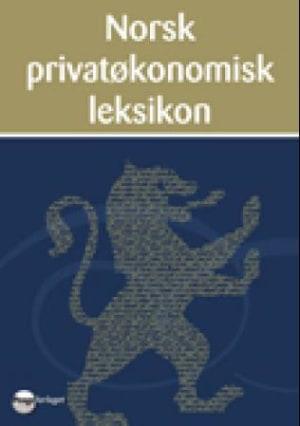 Norsk Privatøkonomisk leksikon