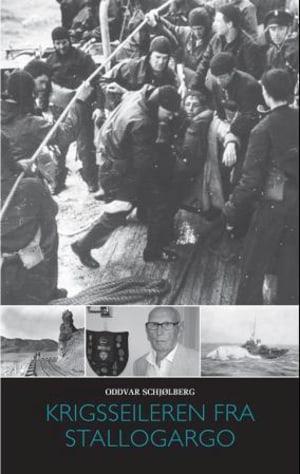 Krigsseileren fra Stallogargo