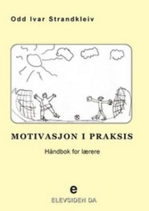 Motivasjon i praksis