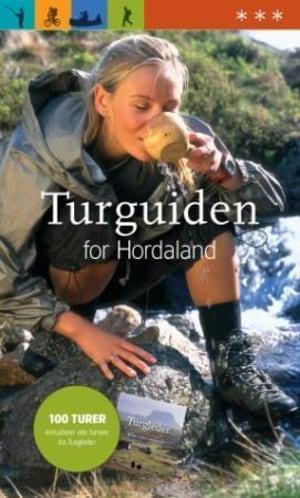 Turguiden for Hordaland