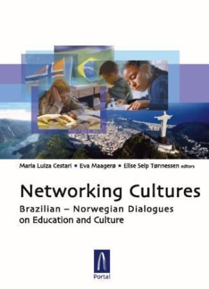 Networking cultures
