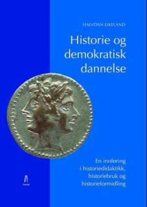 Historie og demokratisk dannelse