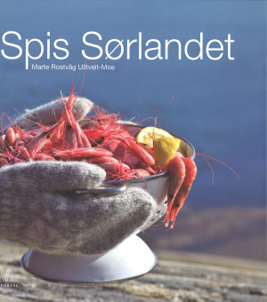 Spis Sørlandet