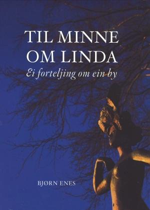 Til minne om Linda