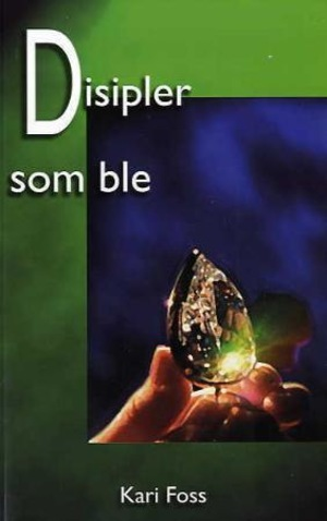 Disipler som ble