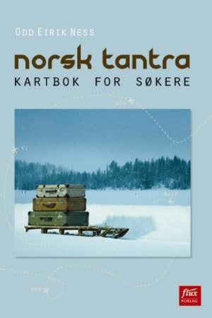 Norsk tantra