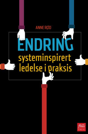 Endring