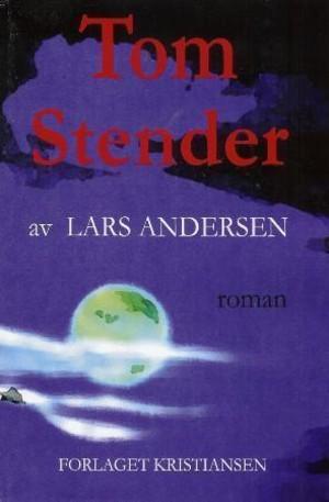Tom Stender