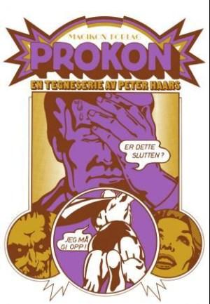 Prokon