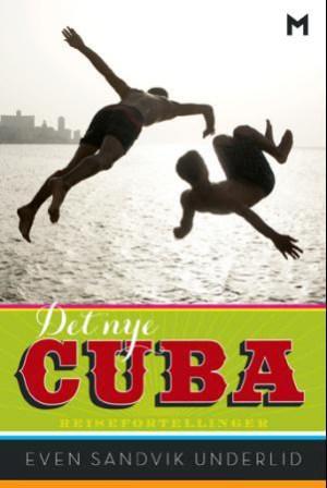 Det nye Cuba