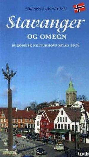 Stavanger og omegn
