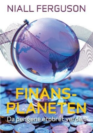 Finansplaneten