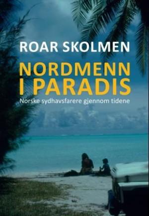Nordmenn i paradis