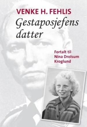Gestaposjefens datter