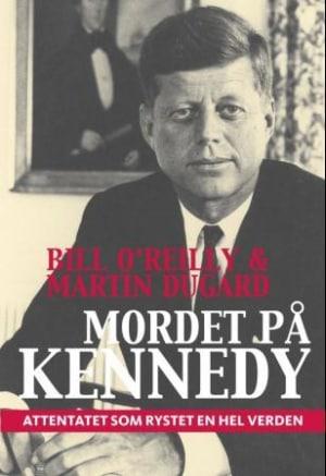Mordet på Kennedy
