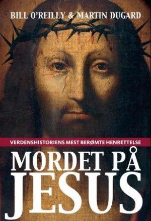 Mordet på Jesus
