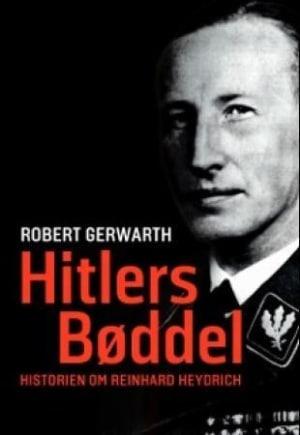 Hitlers bøddel
