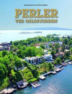 Perler ved Oslofjorden