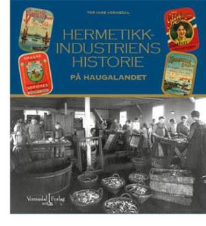 Hermetikkindustriens historie