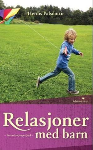 Relasjoner med barn