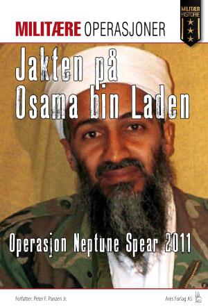 Jakten på Osama bin Laden
