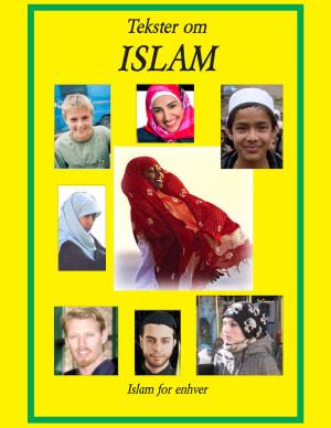 Tekster om Islam