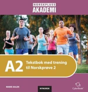 NorskPluss