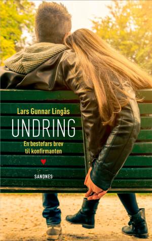 Undring
