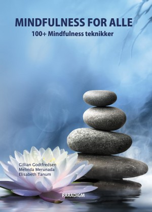 Mindfulness for alle