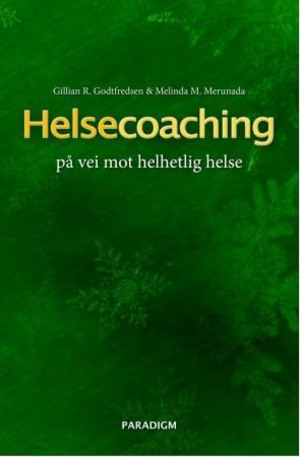 Helsecoaching
