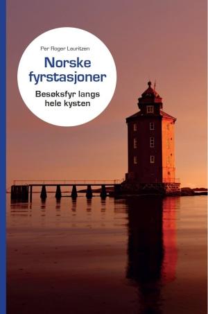 Norske fyrstasjoner
