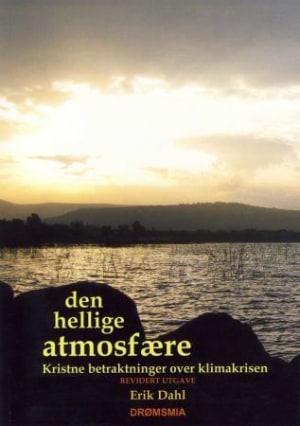 Den hellige atmosfære