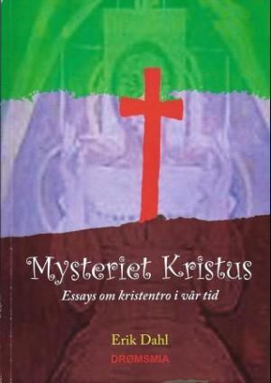 Mysteriet Kristus