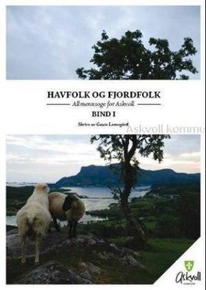 Havfolk og fjordfolk