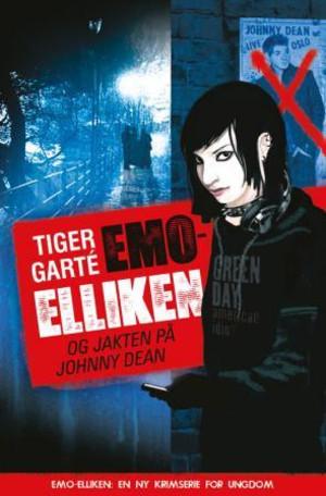 Emo-Elliken og jakten på Johnny Dean