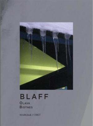 Blaff