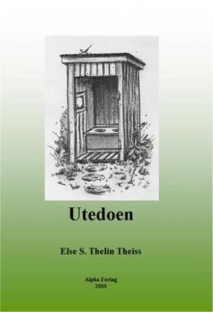 Utedoen