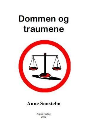 Dommen og traumene