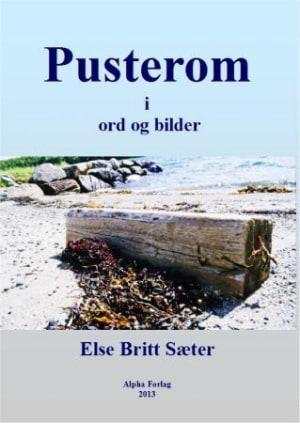 Pusterom