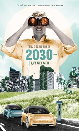 2030-bevegelsen