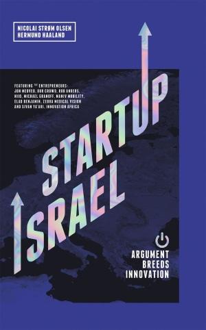 Startup Israel