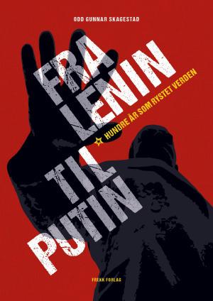 Fra Lenin til Putin