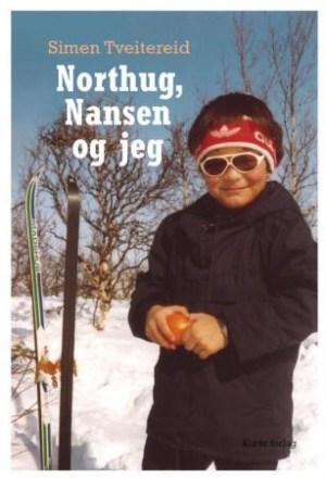 Northug, Nansen og jeg